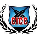 Cornelia Ida Cricket Club