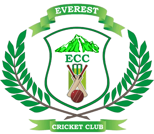 Everest Club - ECC