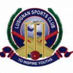 Lusignan Sports Club