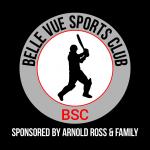 Belle Vue Sports Club