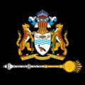 Parliament of Guyana  logo